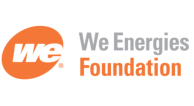 we engineers foundationlogo