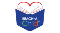reach a child logo