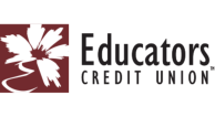 educators logo