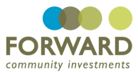 forward community logo