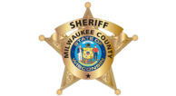 sherrif milwaukee logo